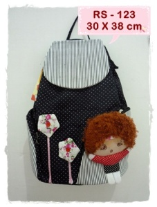 Tas Ransel-123 | 0897.3196.700 | https://taswanitalucu.wordpress.com/