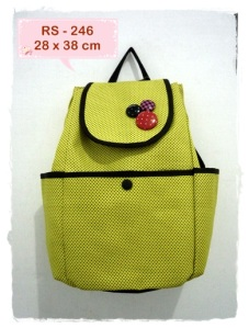 Tas Ransel-246 | 0897.3196.700 | https://taswanitalucu.wordpress.com/