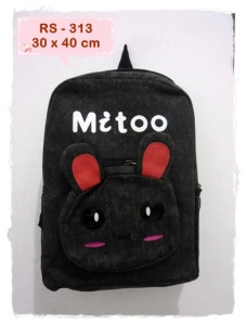 Tas Ransel-313 | 0897.3196.700 | https://taswanitalucu.wordpress.com/