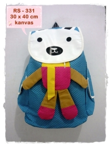 Tas Ransel-331 | 0897.3196.700 | https://taswanitalucu.wordpress.com/
