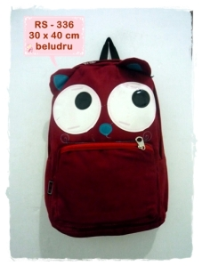 Tas Ransel-336 | 0897.3196.700 | https://taswanitalucu.wordpress.com/