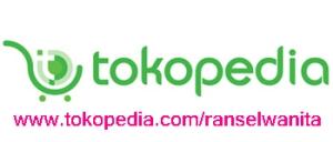 tokopedia.com/ranselwanita